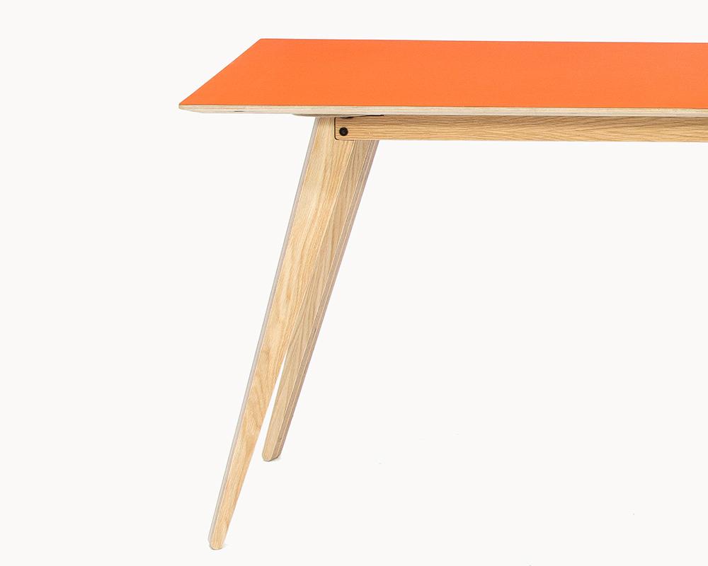 BR-Dining-Linoleum-Table
