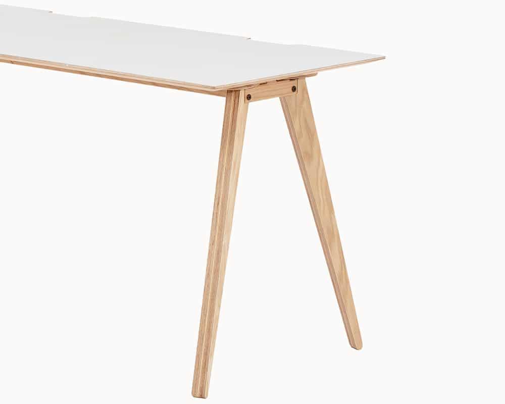 BR-Lino-Small-Desk