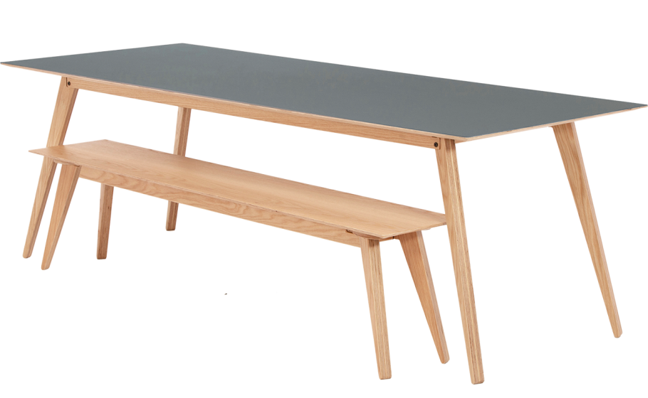 Brenin-Table