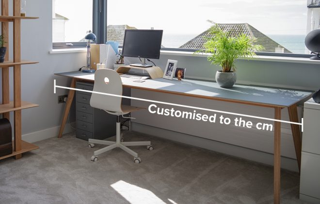 Customised-to-the-cm