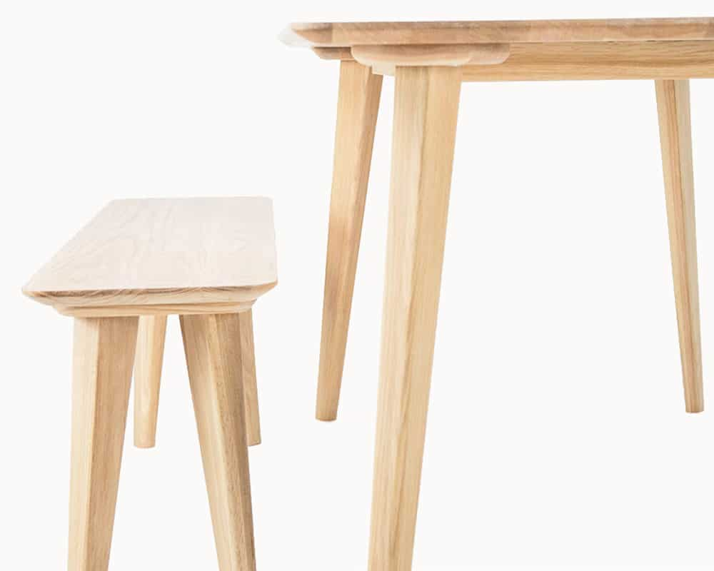 HB-Oak-Extending-Table