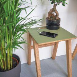 Photo-Gallery-Birnam-Table