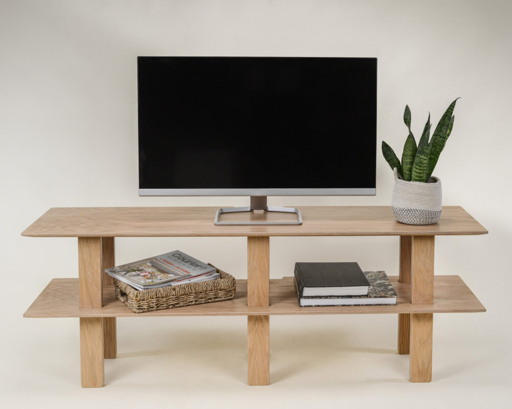 TV Stand-1-2