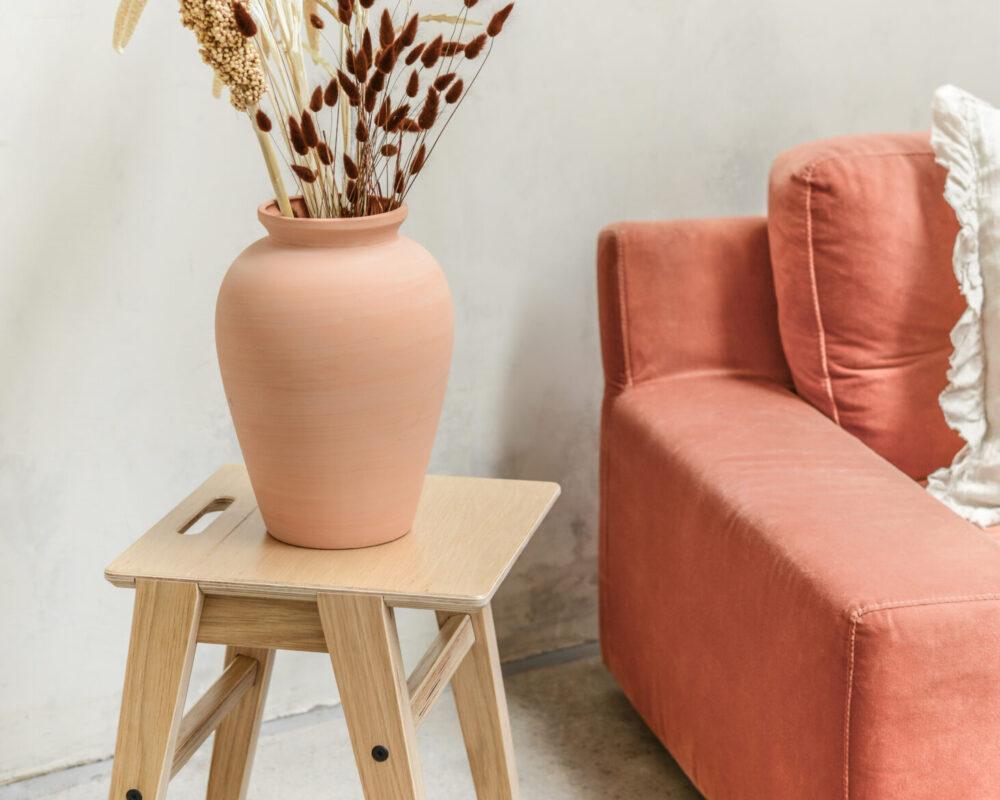 Birnam stool1