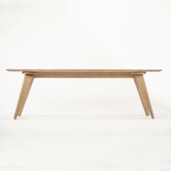 Brenin Bench square-10