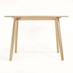 Brenin Desk Square Website Images-6