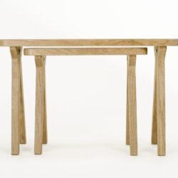 Nested Side Tables Website Image-19