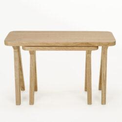 Nested Side Tables Website Image-20